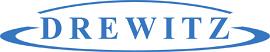 Steuerkanzlei Drewitz Logo